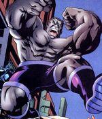 Bruce Banner (Earth-110)