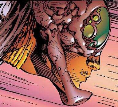Bumbleboy (Earth-15104) from New X-Men Vol 1 153 002.jpg