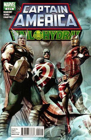 Captain America Hail Hydra Vol 1 2.jpg