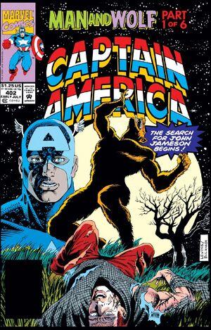 Captain America Vol 1 402.jpg