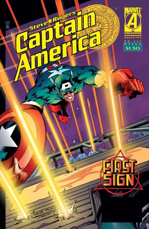 Captain America Vol 1 449.jpg