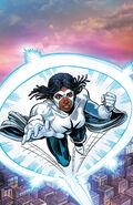 Captain Marvel Vol 2 1 Textless