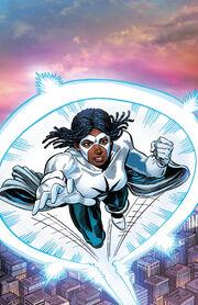 Captain Marvel Vol 2 1 Textless.jpg