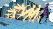 Cassandra Lang (Earth-616) from Astonishing Ant-Man Vol 1 8 006