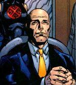 Charles Xavier (Earth-41001)