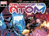 Children of the Atom Vol 1 3