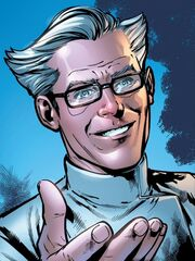 Colin Sixty (Earth-616) from Iron Man Fatal Frontier Infinite Comic Vol 1 4 001.jpg