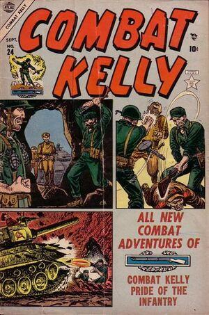 Combat Kelly Vol 1 24.jpg