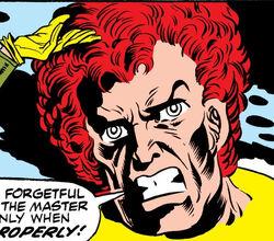 Curly Samuels (Earth-616) from Marvel Spotlight Vol 1 6 001.jpg