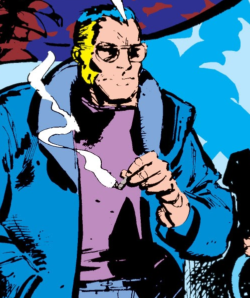 Damasco (Earth-616) from Punisher Vol 2 1 001.png