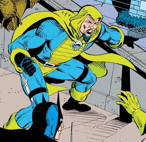 Daniel Leighton (Earth-616) from Captain America Vol 1 398 0001.jpg