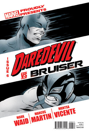 Daredevil Vol 3 6.jpg