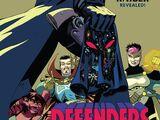 Defenders Vol 6 5