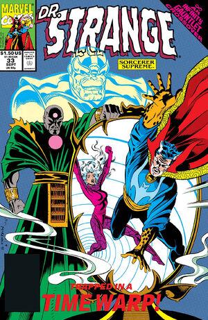 Doctor Strange, Sorcerer Supreme Vol 1 33.jpg