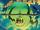 E.V.A. (Earth-11045)