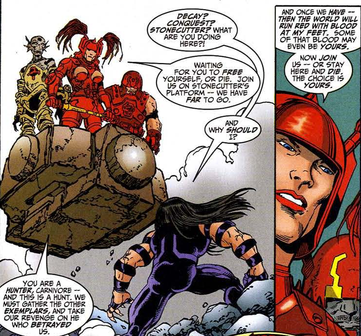 Exemplars (Earth-616) Avengers Vol 3 23.png