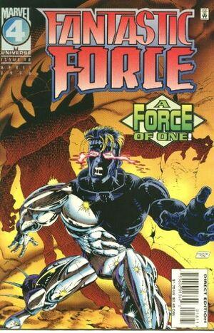 Fantastic Force Vol 1 18.jpg
