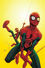 Friendly Neighborhood Spider-Man Vol 2 6 Textless