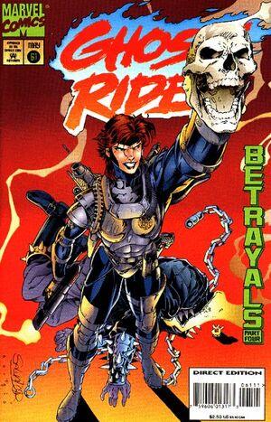 Ghost Rider Vol 3 61.jpg