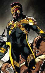 Glah-Ree (Earth-616) from Avengers Vol 1 676 001.jpg