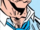 Harold McGee (Earth-616) from Amazing Spider-Man Vol 1 334 001.png