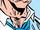 Harold McGee (Earth-616)