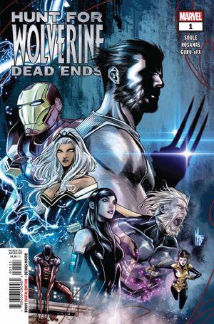 Hunt for Wolverine Dead Ends Vol 1 1.jpg