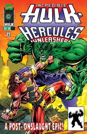 Incredible Hulk Hercules Unleashed Vol 1 1.jpg