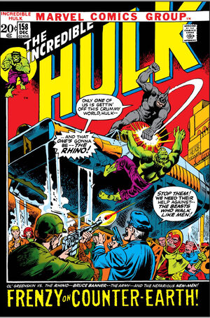 Incredible Hulk Vol 1 158.jpg