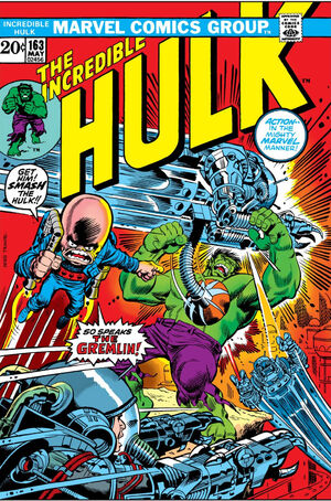 Incredible Hulk Vol 1 163.jpg