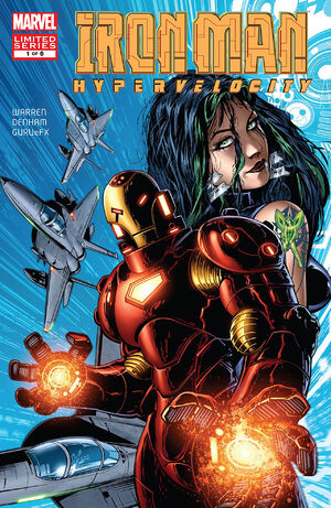 Iron Man Hypervelocity Vol 1 1.jpg