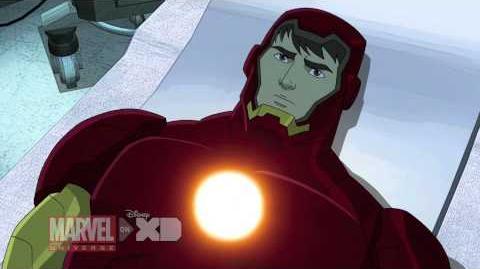 Iron_Man_Travels_Through_Time_-_Marvel's_Avengers_Assemble_Season_2,_Ep._7_-_Clip_1