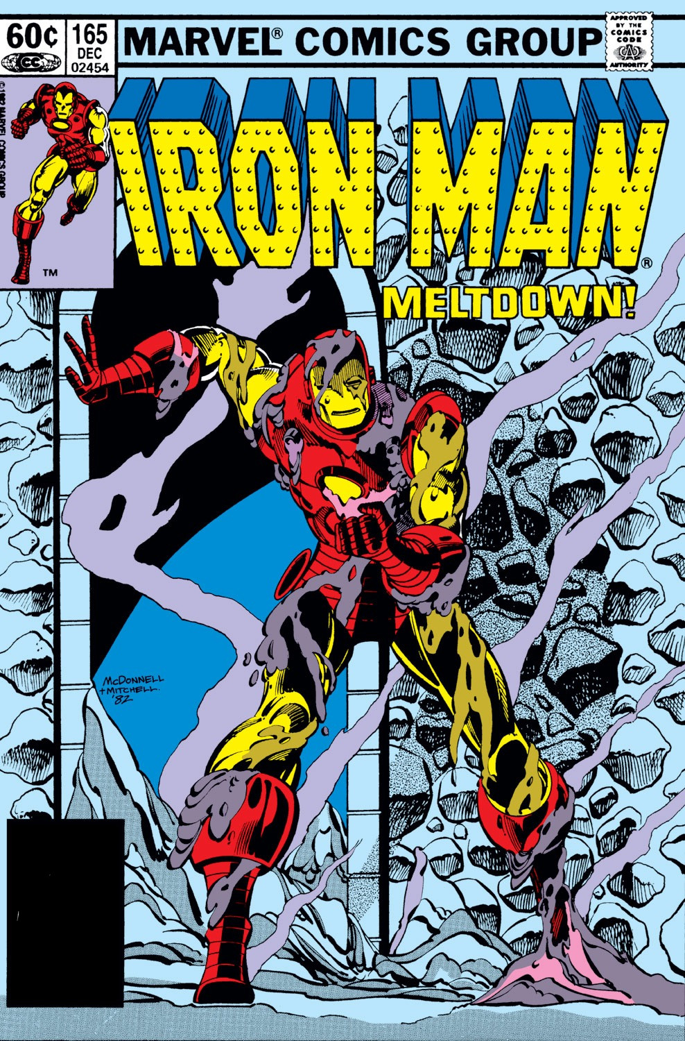 Iron Man Vol 1 165.jpg
