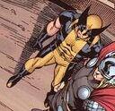 James Howlett (Earth-616) from Avengers vs. X-Men Vol 1 12