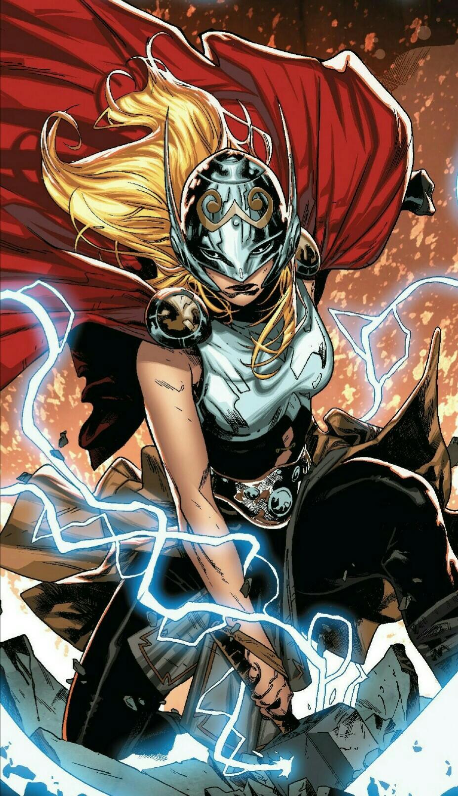 Jane Foster (Earth-616) from Angela Queen of Hel Vol 1 6 001.jpg