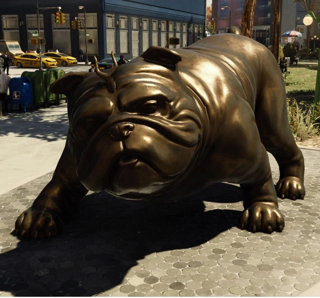 Lockjaw (Earth-1048)