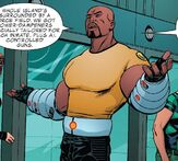 Luke Cage (Earth-616) from Avengers Academy Vol 1 3 001