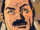Mac McIntire (Earth-616)
