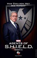 Marvel's Agents of S.H.I.E.L.D. Season 2 14 poster 001