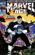 Marvel Age Vol 1 51