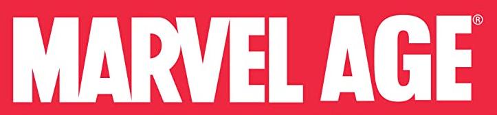 Marvel Age: Spider-Man Team-Up Vol 1