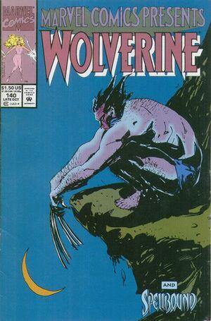 Marvel Comics Presents Vol 1 140.jpg