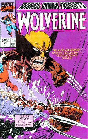 Marvel Comics Presents Vol 1 47.jpg