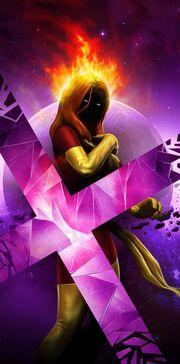 Marvel Contest of Champions Terrigenocide Terminus 001.jpg