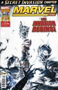 Marvel Legends (UK) Vol 1 44
