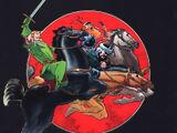 Marvel Premiere Classic Vol 1 49