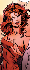 Mary Jane Watson (Earth-19529)