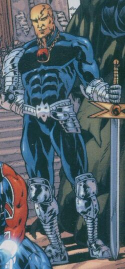 Mastermind (Computer) (Earth-616) from Excalibur Vol 2 3 0001.jpg