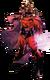 Max Eisenhardt (Earth-616) from Avengers vs. X-Men Vol 1 11.png