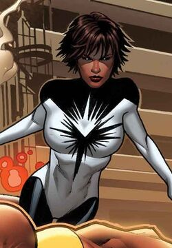 Monica Rambeau (Earth-616) from Mighty Avengers Vol 2 1 cover 001.jpg